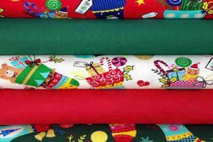 bedsheet fabrics
