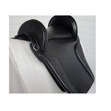 Leather Horse Spanish Saddle
