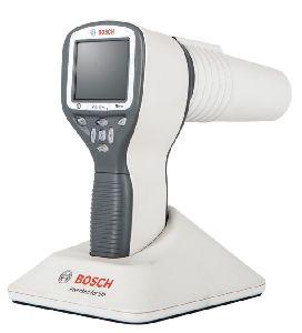 Portable Handheld Bosch Fundus Camera