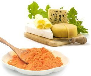 Enzyme Modified Cheese Powder
