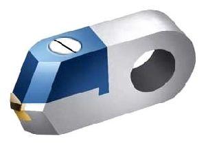 Hammer Diamond Tools