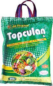 Topculan