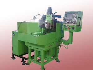 Granite Engraving Machine Manufacturers Suppliers Exporters In