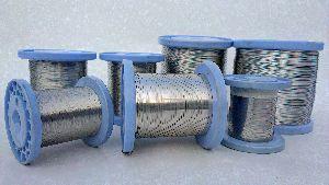 Nickel Chromium Wire & Ribbon