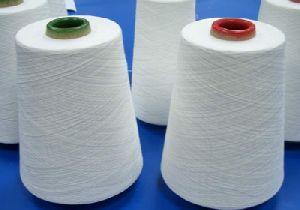 Viscose Spun Yarn