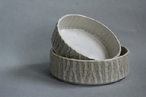 Table Bowl