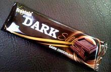 Dark Silk Chocolate