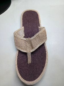 8d1db3e2a Mens Bedroom Slippers - Manufacturers