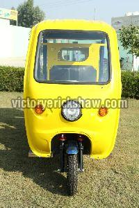 Victory Battery Operated E-auto