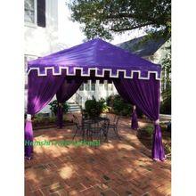 Gazebo Pergola Garden Tent