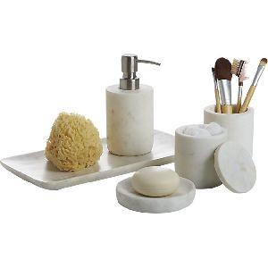 Bath Accessorie