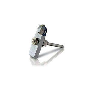 Hand Machine Diamond Tools