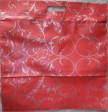 Non Woven Saree Packing Bags