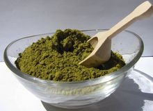 Organic Henna Powder In Tamil Nadu Manufacturers And Suppliers India