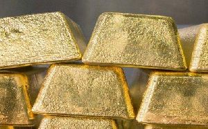 USA Gold Dore Bars,Gold Dore Bars from America Manufacturers and