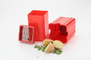 Regular Potato Cutter