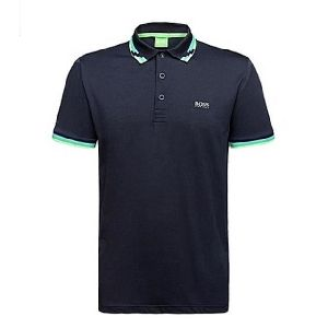Sportswear Dri Fit Polo T Shirt