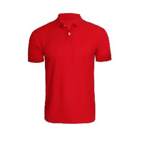 Sportswear Golf Cheap Men Sublimation Polo T Shirt