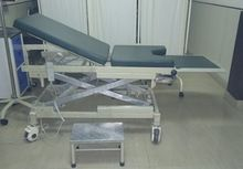 Electric Gyne Examination Table