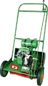 1.8 Bhp Engine Lawn Boy With Double Ball Bearings