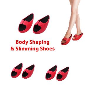Sandal Body Shaping Slimming Shoes