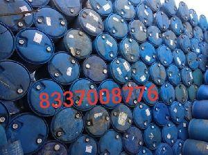 Used Pvc Barrels