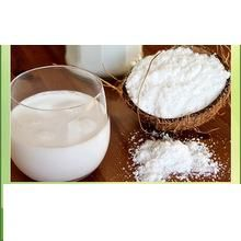 Dairy Free Coconut Milk Powder