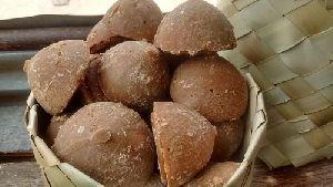 Sugar Mixed Palm Jaggery