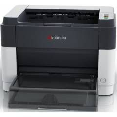 Desktop Laser Printer