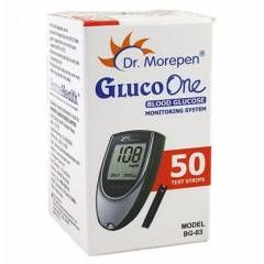 Dr. Morepen Gluco One
