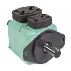 Fixed Displacement Vane Pump