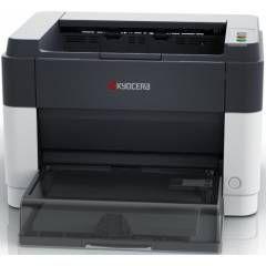 Kyocera Monochrome Desktop Laser Printer
