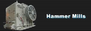 Hammer Mill Crushers For Hassle