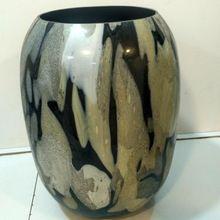 LNX Vase Big