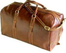 Classic Gym Duffel Luggage Travel Bag