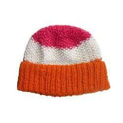 7a40a890aa3 Woolen Caps - Manufacturers