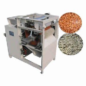 Peanut Wet Peeling Machine