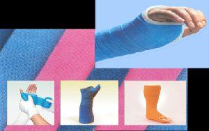 Biolite Orthopedic Synthetic Casting Tape