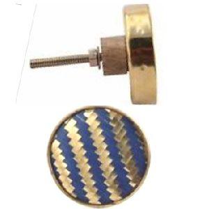 Metal Wood Drawer Door Cabinet Knobs & Pull Handle