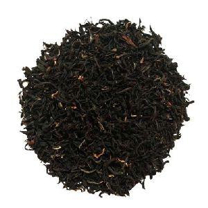 Organic Blended Tea