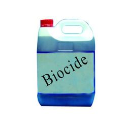 Biocides Chemical