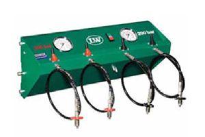 Filling Device High Pressure Compressor Accessories