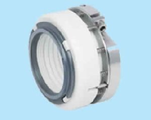 Ptfe Bellow Seal Type (lie/707)
