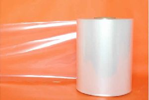 Biodegradable Film - Manufacturers, Suppliers & Exporters in India