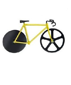 Cycle Shaped Dosa Pizza Cutter