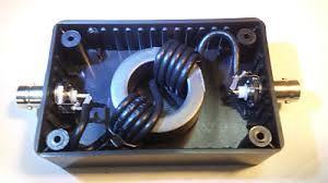 line isolator