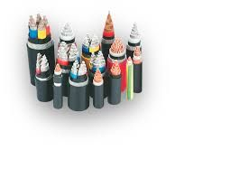 LT ALL SIZE CABLE