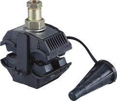 piercing connector