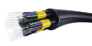 polyfiber cable