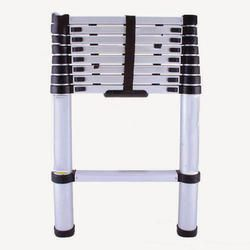 12 Feet Aluminum Telescopic Ladder
